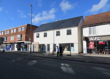 Thumbnail Retail premises to let in Bishopric, Horsham