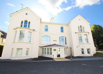 2 bed flat for sale in Dartmouth Road, Paignton TQ4