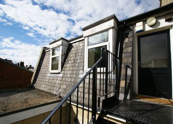 Thumbnail 2 bed flat to rent in 30c, Matlock Green, Matlock, Derbyshire