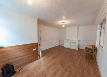Thumbnail 3 bedroom end terrace house to rent in Stevens Road, Dagenham