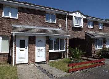 Thumbnail 3 bed terraced house for sale in Rodney Drive, Mudeford, Christchurch