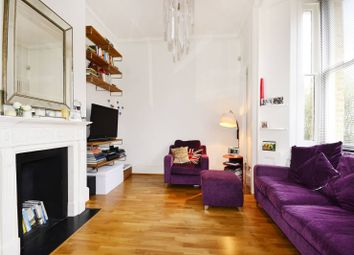 Thumbnail 2 bed flat for sale in Oakhill Road, Putney