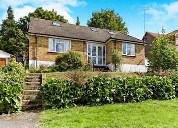 Thumbnail 4 bed bungalow for sale in Highland Road, Purley