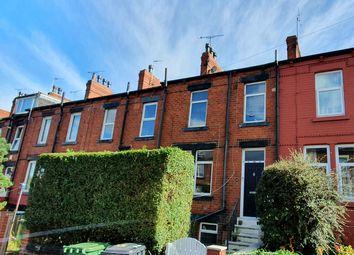 2 bed terraced house for sale in Longroyd Street, Leeds LS11