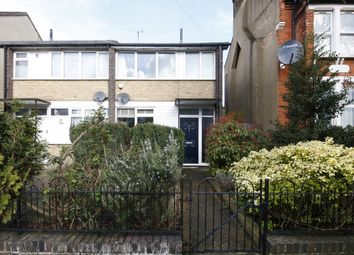 2 bed semi-detached house for sale in Nadine Street, London SE7