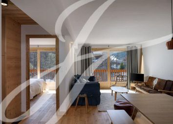Thumbnail 3 bed apartment for sale in Méribel, 73550, France