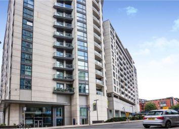 2 bed flat to rent in Holliday Street, Birmingham B1