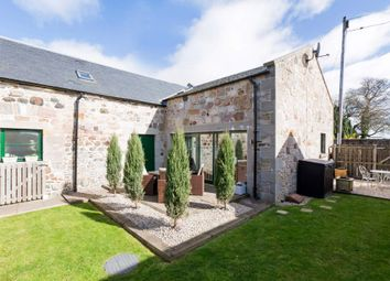 Thumbnail 5 bed semi-detached house for sale in 5 Kilpunt Steadings, Broxburn