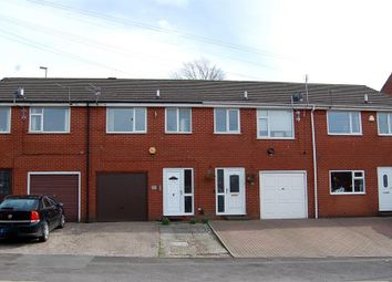 Thumbnail 1 bed maisonette for sale in Stamford Road, Lees, Oldham