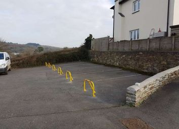 Thumbnail Land to rent in Fore Street, Holbeton, Plymouth