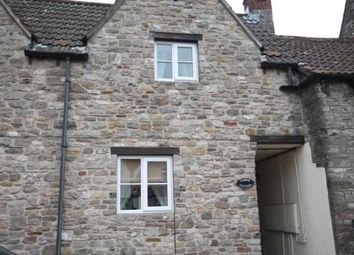 Thumbnail 2 bed semi-detached house for sale in Horse Street, Chipping Sodbury, Bristol, Gloucestershire