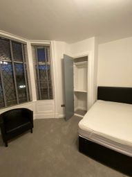 Thumbnail Room to rent in Bond Street, Blackpool