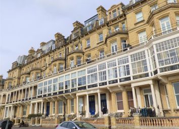Thumbnail 1 bed flat for sale in Kings Gardens, Hove
