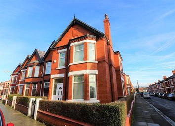Thumbnail 4 bed property for sale in Withens Lane, Wallasey