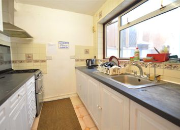Thumbnail 1 bedroom semi-detached house to rent in Laggan Road, Maidenhead, Berkshire