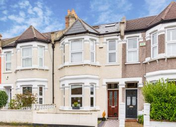 Thumbnail 5 bed terraced house for sale in Fallsbrook Road, London