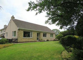 Thumbnail 3 bed detached bungalow for sale in Random Patch, Little Clifton, Workington, Cumbria