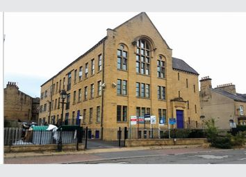 Thumbnail 1 bedroom flat for sale in Flat 1, The Lofts, 21 Water Street, West Yorkshire
