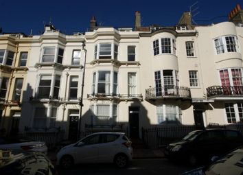 Thumbnail 1 bed flat for sale in Tff, 9 Devonshire Place, Brighton