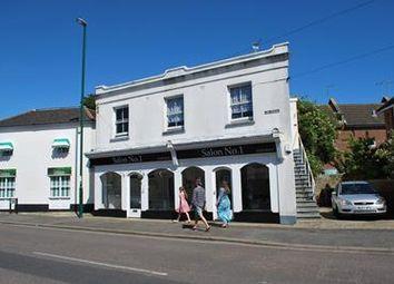 Thumbnail Retail premises to let in 1 & 2 Argyle Road, Bognor Regis