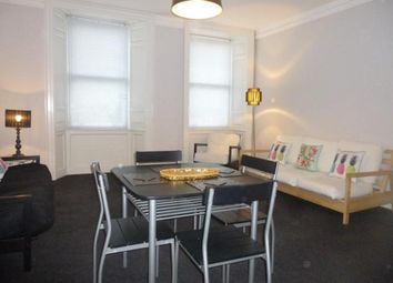 Thumbnail 2 bed flat to rent in Dca Apartments, Nethergate, Dundee