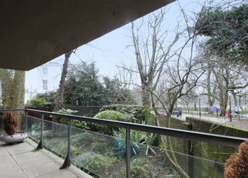 Thumbnail 3 bed flat for sale in Duchess Of Bedfords Walk, Kensington
