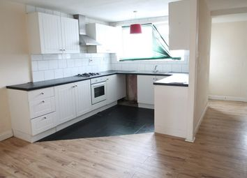 3 bed property to rent in Walmer Terrace, London SE18