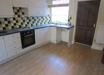 Thumbnail 2 bed terraced house to rent in Grosvenor Street, Ashton Under Lyne