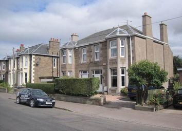 Thumbnail 3 bedroom semi-detached house to rent in Old Craigie Road, Dundee