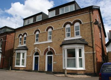 Thumbnail 1 bed flat to rent in 15 Flint Green Road, Flint Green Road, Acocks Green, Birmingham