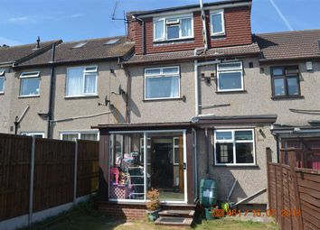 Thumbnail 4 bed property to rent in Walkley Road, Dartford