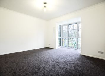 Thumbnail 4 bedroom terraced house to rent in Sterling Place, Ealing