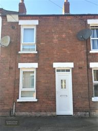 Thumbnail 2 bed terraced house to rent in Fortuna Street, Belfast