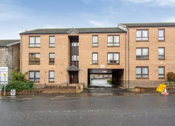 Thumbnail 2 bedroom flat for sale in Busby Road, Clarkston, Glasgow