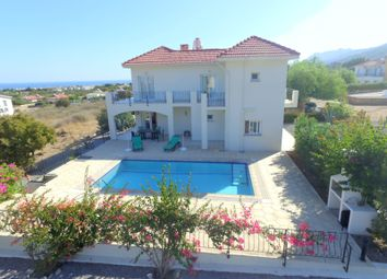Thumbnail 3 bed villa for sale in Lapta, Cyprus