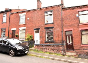 Thumbnail Property for sale in Primrose Street South, Tyldesley, Manchester
