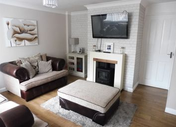 Thumbnail 3 bedroom terraced house for sale in Eastfield Road, Tipton