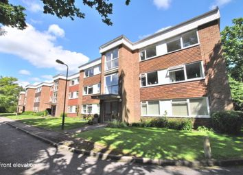 Thumbnail 2 bed flat to rent in Doods Park Road, Reigate