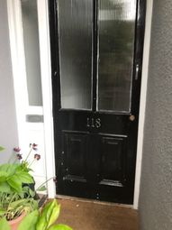 Thumbnail Room to rent in Bath Road, Banbury