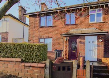 3 bed property for sale in Cambridge Drive, Padiham, Lancashire BB12
