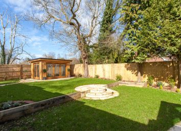 3 bed detached bungalow for sale in Beech Road, Tokers Green, Reading RG4