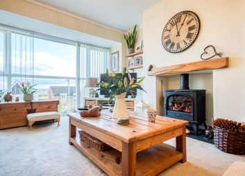Thumbnail 4 bed detached house for sale in Ashdale Avenue, Pershore, Worcestershire