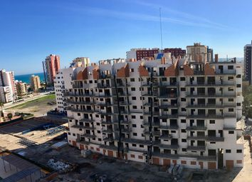 Thumbnail Block of flats for sale in Two Blocks 148 Apartments Near, Valencia, Spain