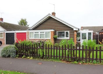 Thumbnail 3 bed property for sale in Sutton Road, Cowplain, Waterlooville