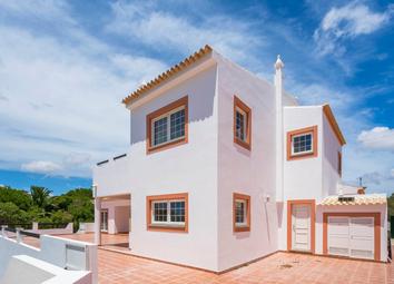 Thumbnail Villa for sale in 8600 Luz, Portugal