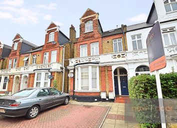 Thumbnail 1 bed flat to rent in Rosenthal Road, Catford