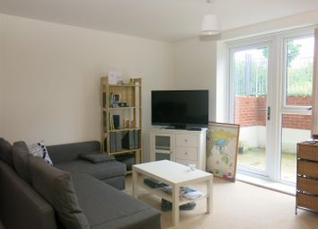 Thumbnail 1 bed flat to rent in Bell Barn, Bell Barn Road, Birmingham