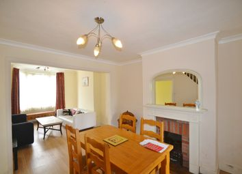 Thumbnail 2 bed terraced house to rent in Elmar Road, Seven Sisters