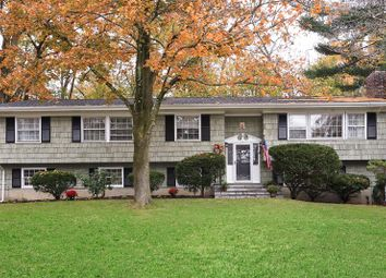 Thumbnail 5 bed property for sale in 22 Burns Place Briarcliff Manor, Briarcliff Manor, New York, 10510, United States Of America