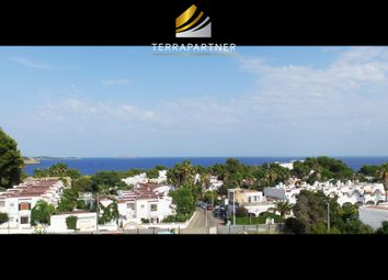 Thumbnail 3 bed apartment for sale in Se, Santa Eulalia Del Río, Ibiza, Balearic Islands, Spain